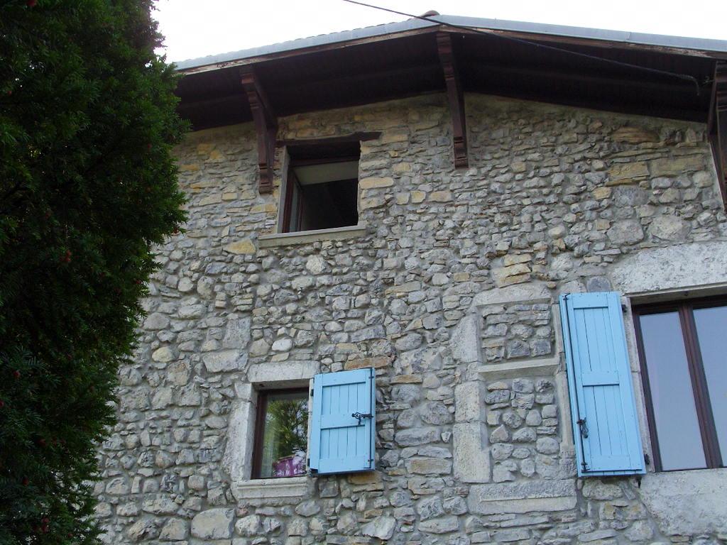 3 chambres disponibles en colocation sur St Ismier