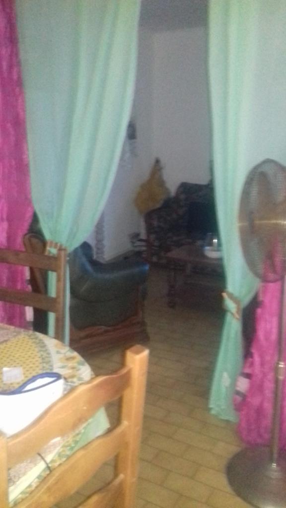 2 chambres disponibles en colocation sur Arles