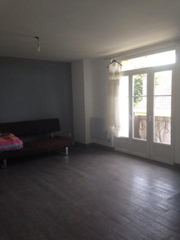 1 chambre disponible en colocation sur Angouleme