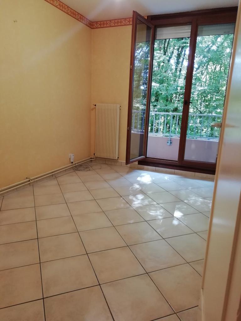 1 chambre disponible en colocation sur Gradignan